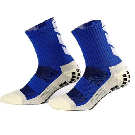 Спортни къси чорапи подходящи за футбол и други спортове