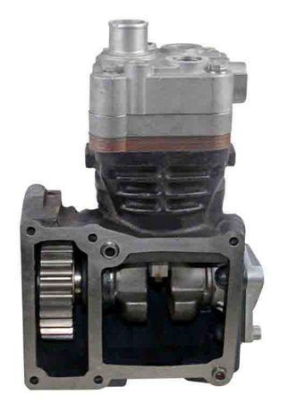 Compresor aer MAN TGA TGX