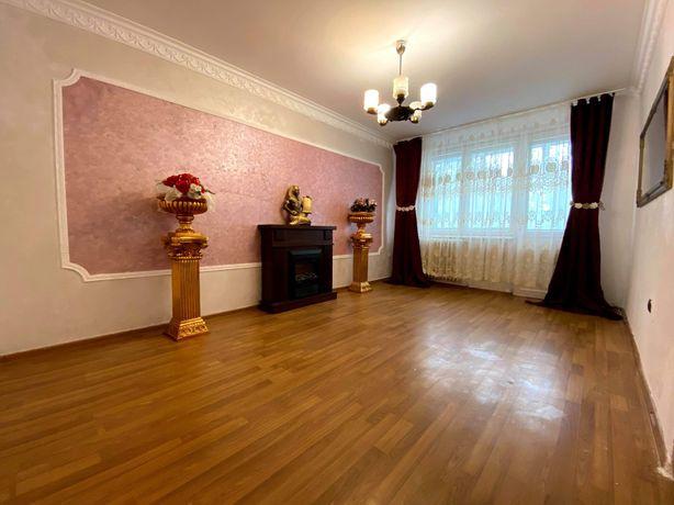Apartament 3 Camere, Decomandat,Etaj 1, Ultracentral, Confort 1