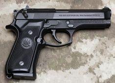 Atentie! Pistol Airsoft Foarte PUTERNIC Beretta M9 Metal\4,6j\210m\s