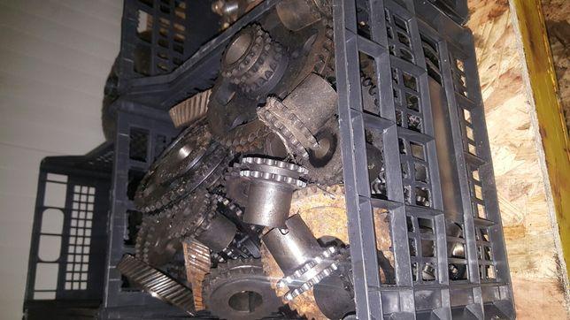 Pinion distributie motor chiuloasa usa bara far stop navara pathfinder