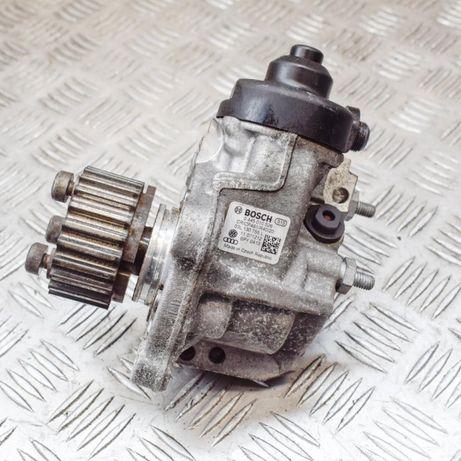 Pompa inalta 2.0 TDI 03L130755L VW Passat b7 golf 6 audi a4 a5 a6 seat