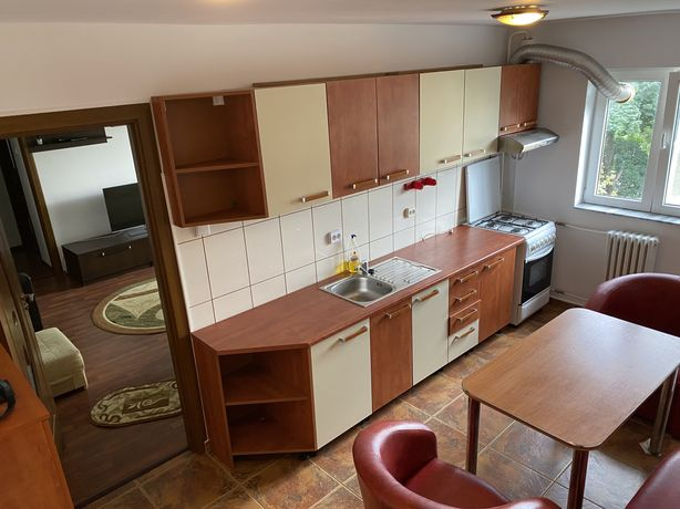 Apartament Rovine De Inchiriat