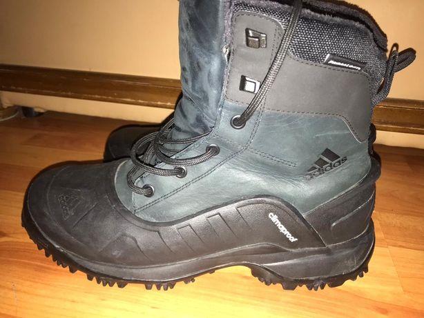 Bocanci Adidas Climaproof