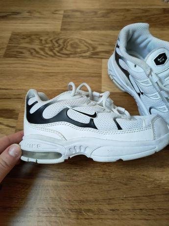 Adidasi Nike Air Max copii