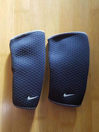 Cotiera Nike