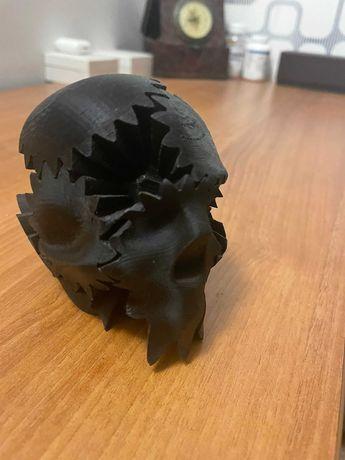 Printare 3D Bucuresti PLA