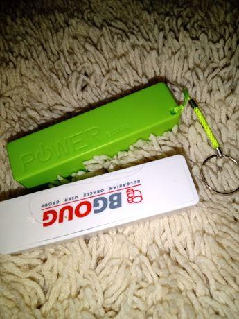 Батерии за телефон