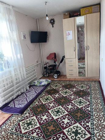Продажа общежитие
