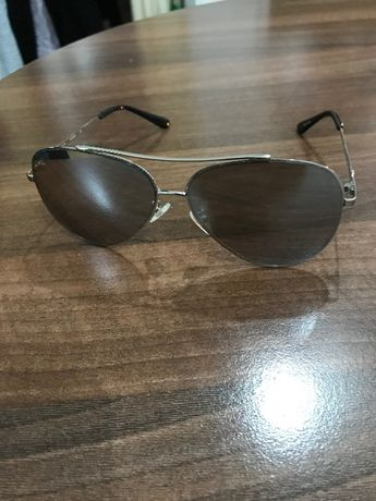 Ochelari Guess