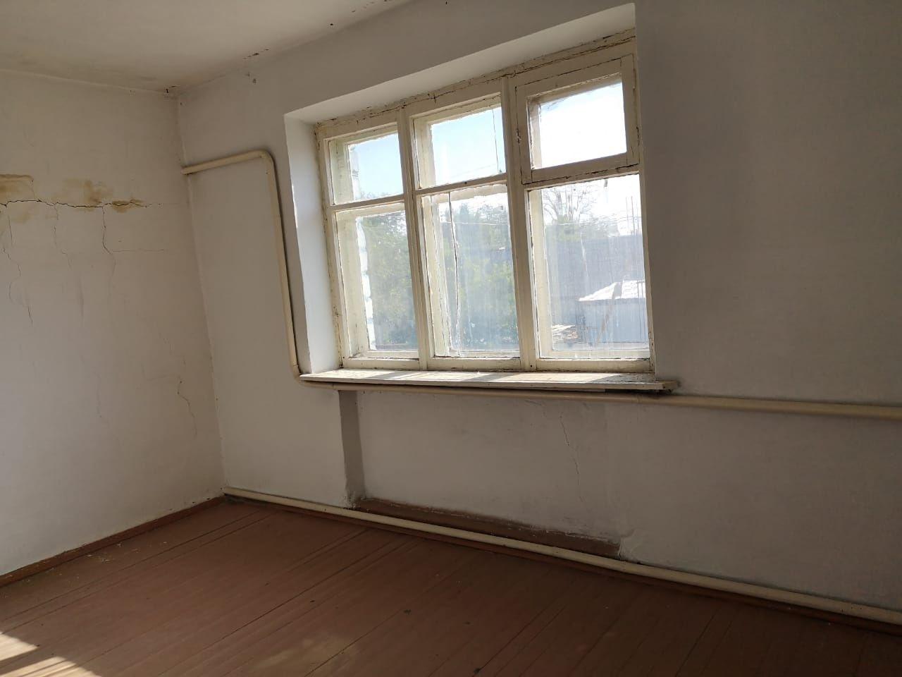 2 комнатная квартира ул.Геологов