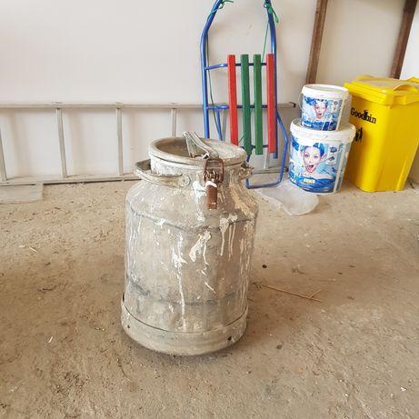 Фляга 25-40 литр