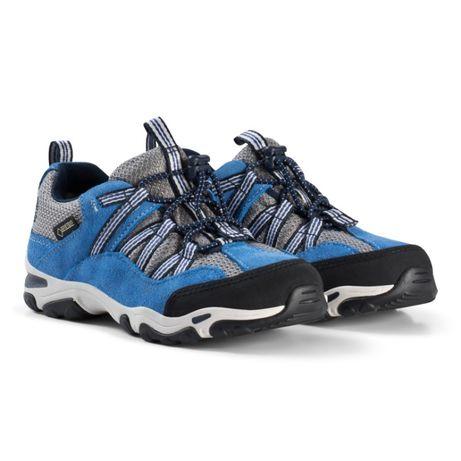 Timberland/Trail Force/NOI din piele/Goretex/GTX/copii 1-3 ani