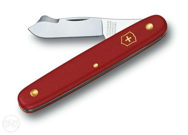 Cutit / briceag de altoit standard Victorinox 3.9040
