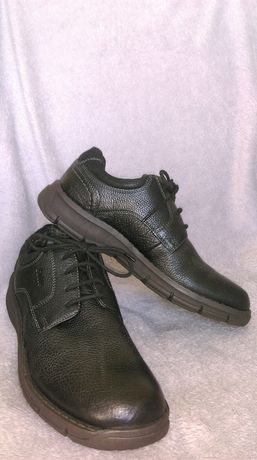 Pantofi Gallus nr 41 noi