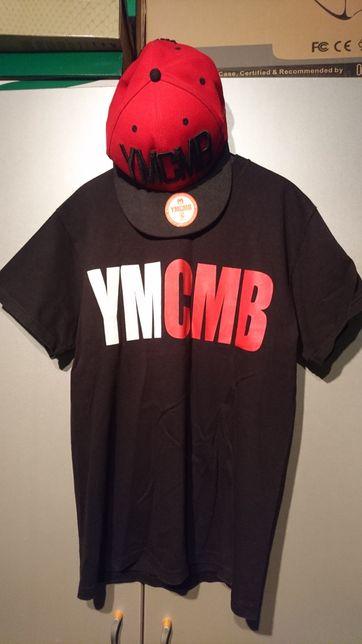 Set Ymcmb