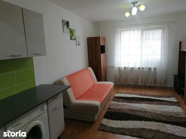 Apartament cu 1 camere de vânzare în zona Iris