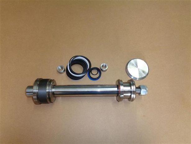 kit piese reparatie cilindru hidraulic piese schimb cilindri tija