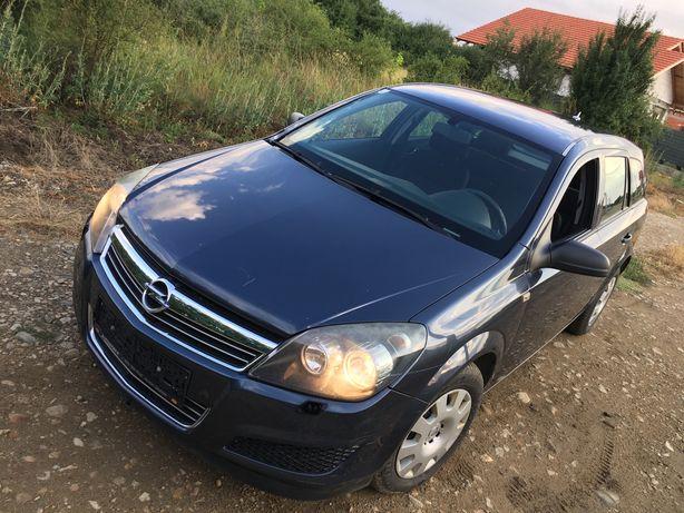 Opel Astea H 1,7 CDTI EcoFlex 6+1 Viteze din 2009