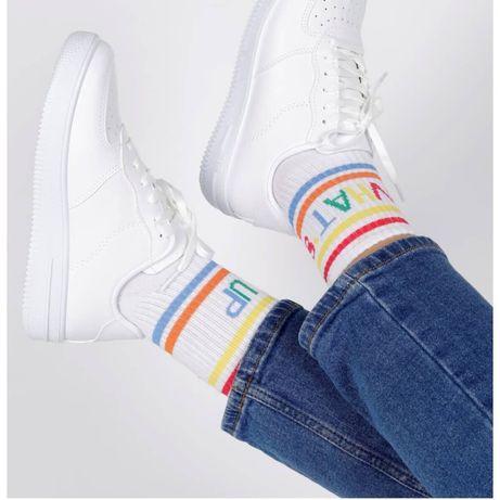 Женская обувь, туфли, кроссовки
