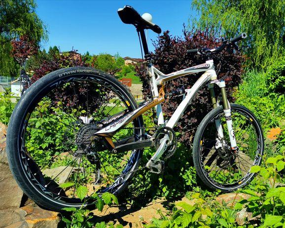 """Bicicleta Lapierre Zesty 514 2011 27"""""""
