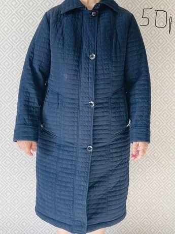 Куртка.50 размер