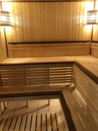 Баня на дровах, баня семейная, сауна на дровах.