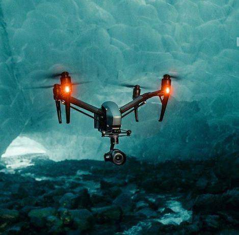 аэросъемка дрон, видеограф Шымкент,  фотограф услга кокпар
