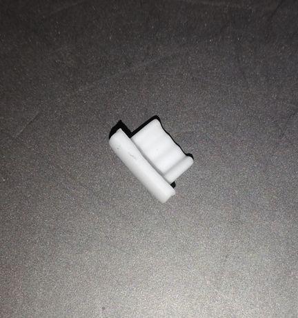 силиконова тапа за телефон (MicroUSB Dust Cap + Earphone Plug)
