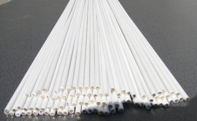 Sârmă (electrozi) brazare lipire