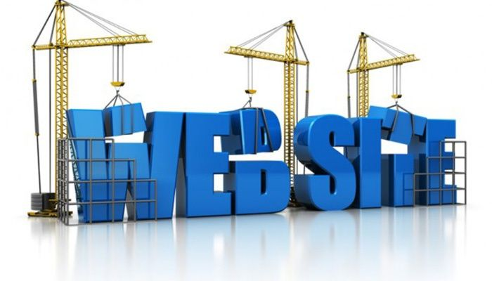Creare site web + Seo