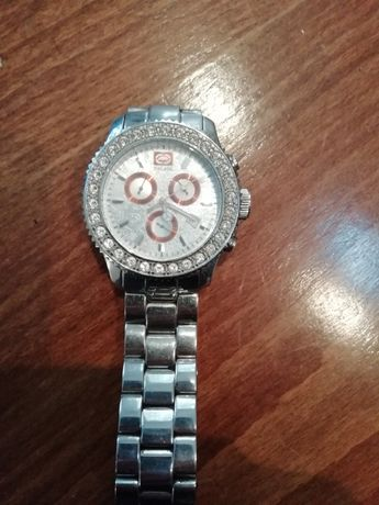 мъжки часовник Marc Ecko