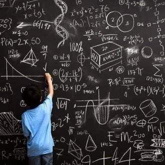 Уроци по Математика от 1-7 клас