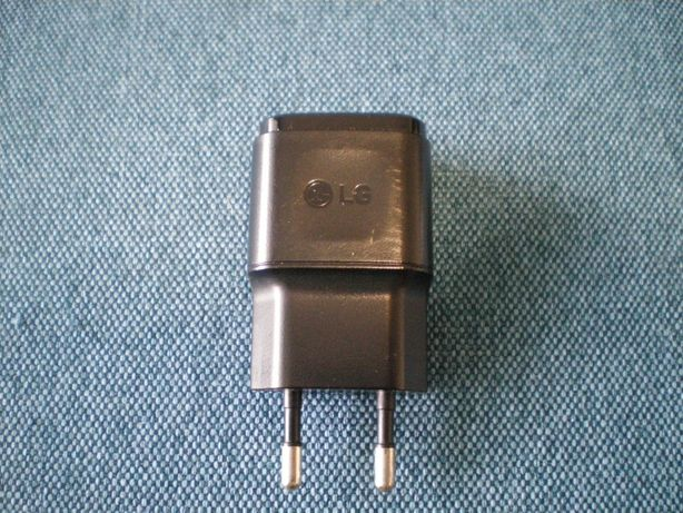 Incarcator USB LG Telefon Charger