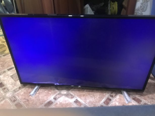 Продам телевизор lg 4к