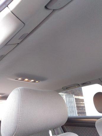 Тапициране тавани и врати на коли