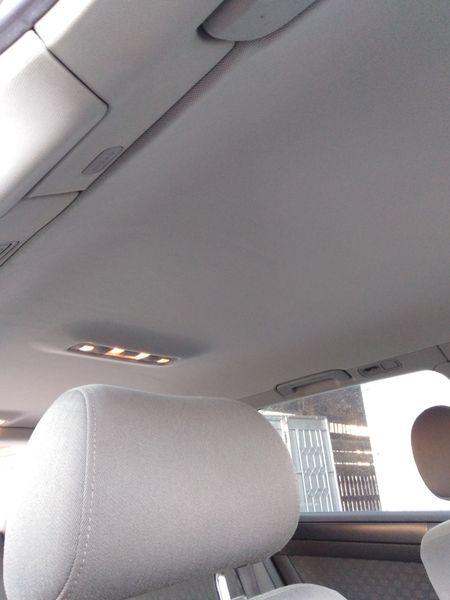 Тапициране тавани и врати на коли гр. Габрово - image 1