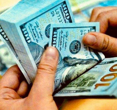 Помощь по кредиту без залога наличными