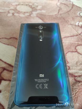 Xiaomi mi t9 pro 64gb