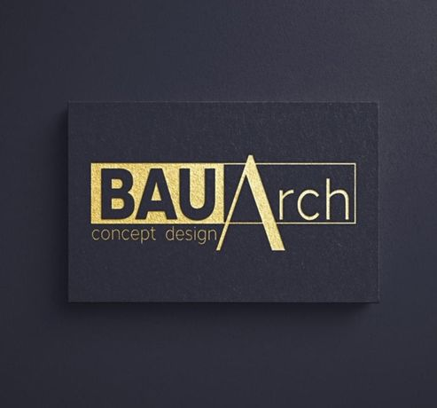 Firma de constructii / Birou arhitectura
