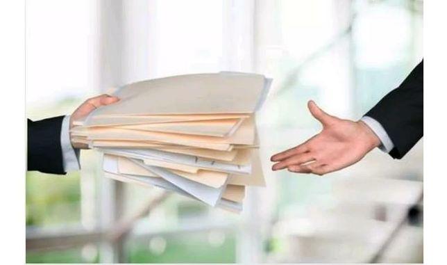 Командировочным отчетные документы. Гостиничные и квартирные. Квартира