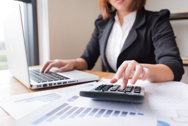 Contabilitate - HR (resurse umane) - Salarizare