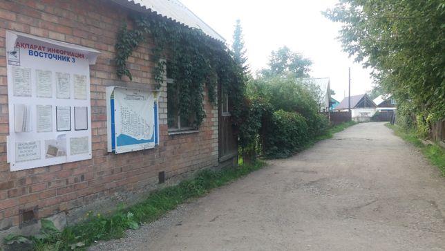 Продам дачу в черте города п.Мирный, рн Карбышева!