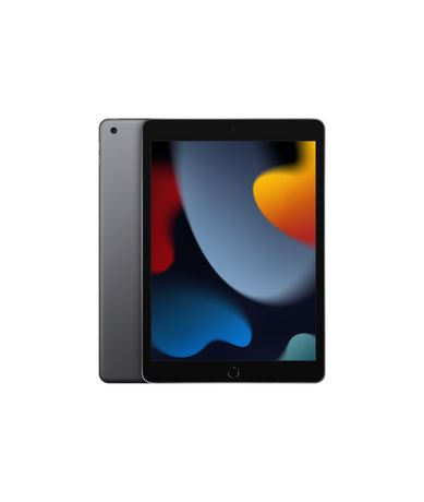 Новинка!! Apple iPad 9 256gb WiFi без 4G (LTE) 2021/Планшет Айпад 10.2