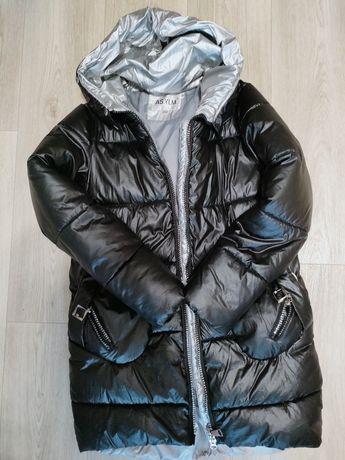 Куртка зима (отличное состояние)