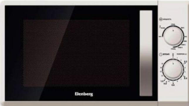 Продам микроволновую печь Elenberg MG2011M