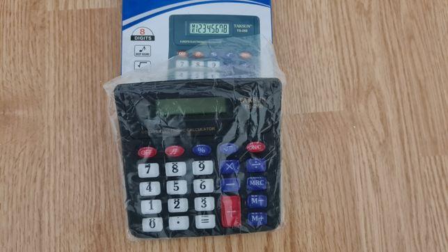 Calculator multifunctional