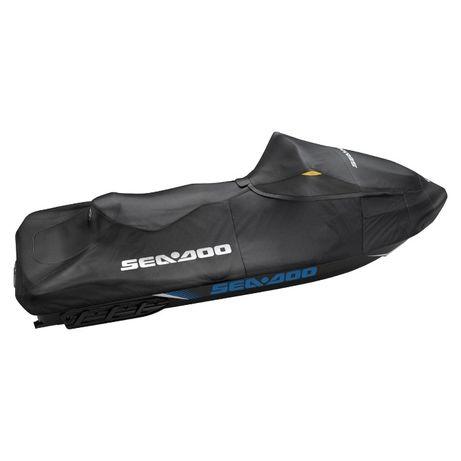 Promotie husa/prelata skijet jetski Sea-Doo RXT, RXT-X, GTX, WAKE Pro