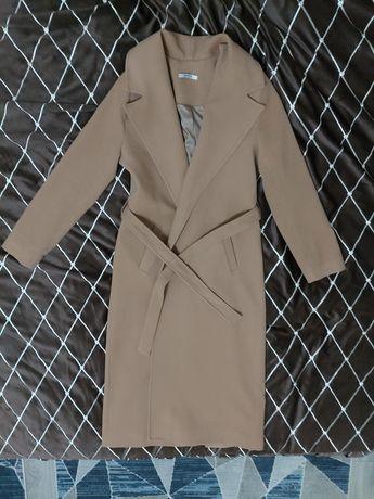 Продам длинное платье от бренда PITTI COLLECTION