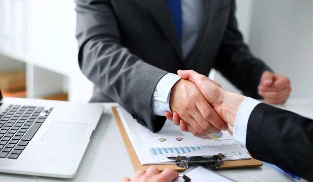Решаем вопросы с проблемными кредитами